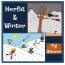 cd_cover_herst_en_winter
