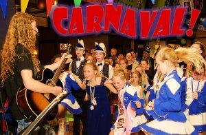 Afbeelding_website_Carnaval_show