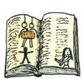 Liedjes_037_Gymnastiekboek
