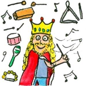 Liedjes_076_Orkest_van_de_koning