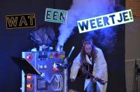 Afbeelding_Kindertheater_Wat_een_weertje