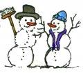 Rijmpje_34_Twee_poppen_van_sneeuw