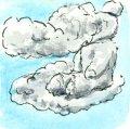 Rijmpje_40_Wolken