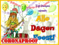 Alle_Dagen_Feest_CORONAPROOF