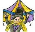 Liedjes_015_Circusplaneet