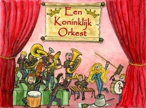 Poster_Een_Koninklijk_Orkest_COMPLEET