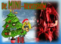Mini_kerstshow_afbeelding