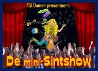 Mini_Sintshow_TijlDamen