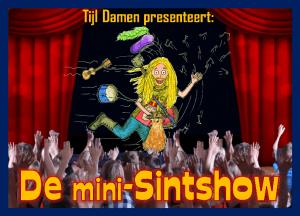 Mini_Sintshow_TijlDamen_web