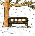 Spreektekst_35_Sneeuw