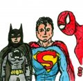 Spreektekst_44_Superheldenmoed